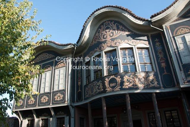 2009_11_20-plovdiv-292.jpg