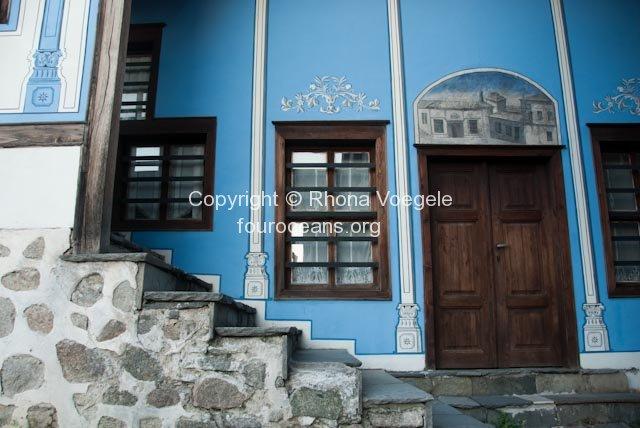 2009_11_20-plovdiv-313.jpg