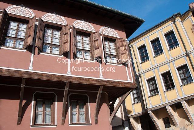 2009_11_20-plovdiv-39.jpg