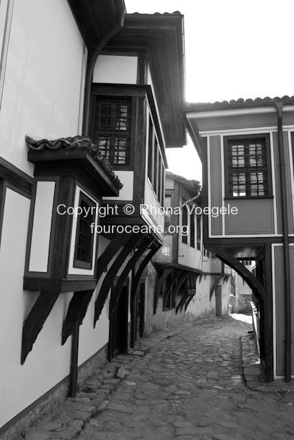 2009_11_20-plovdiv-83.jpg