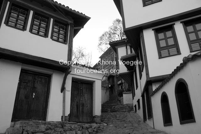2009_11_21-plovdiv-110.jpg
