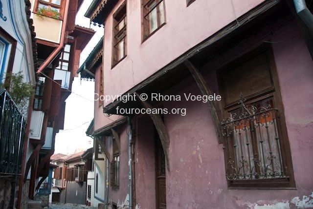 2009_11_21-plovdiv-53.jpg