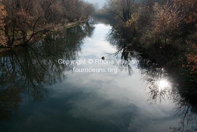 2009_11_30-vtarnovo-106.jpg