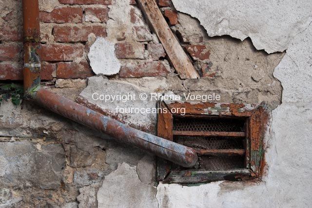 2009_12_01-vtarnovo-56.jpg