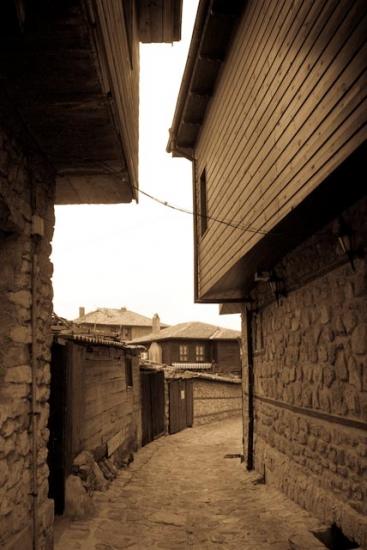 2009_12_03-nesebar-1.jpg