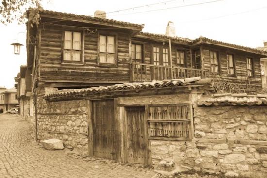 2009_12_03-nesebar-42.jpg