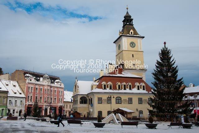 2009_12_23-brasov-110.jpg
