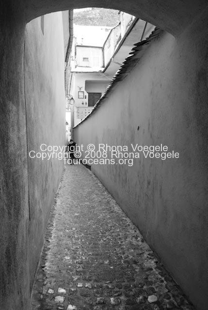 2009_12_23-brasov-61.jpg