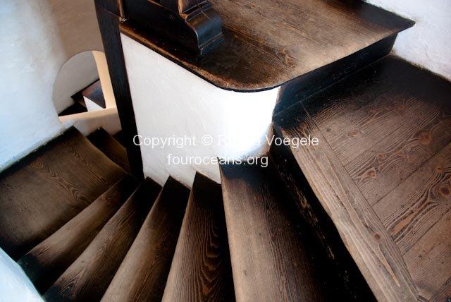 2009_12_24-bran-49.jpg