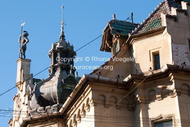 2009_12_26-brasov-192.jpg