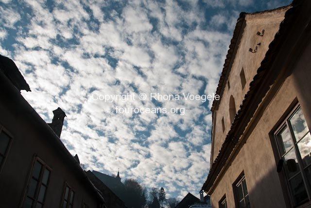 2009_12_31-sighisoara-72.jpg