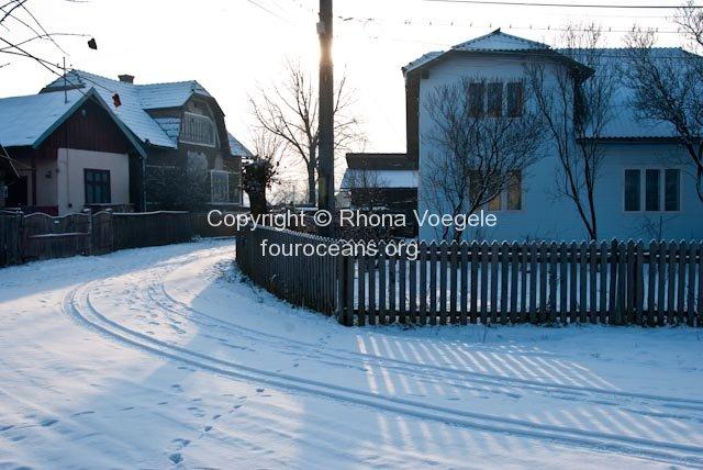 2010_01_04-moldovita-10.jpg