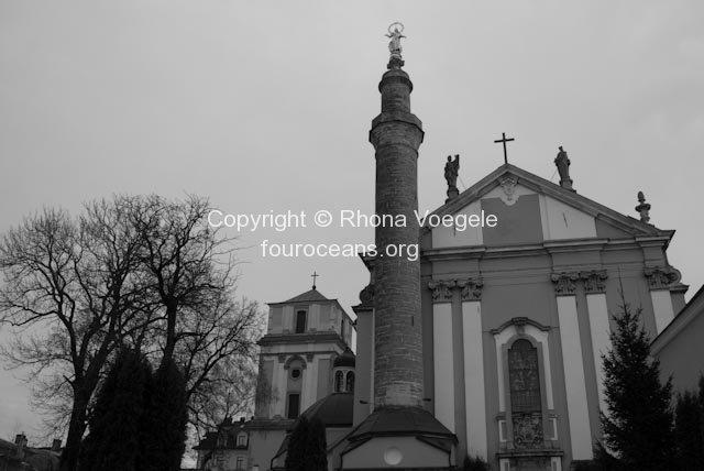 2010_01_07-kamyanets-podilsky-218.jpg