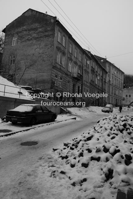 2010_01_09-lviv-44.jpg