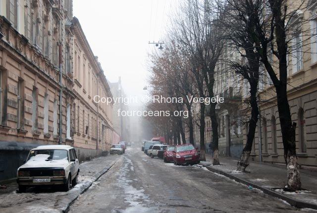 2010_01_10-lviv-12.jpg