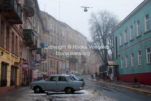 2010_01_10-lviv-15.jpg