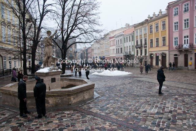 2010_01_10-lviv-72.jpg