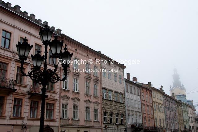 2010_01_10-lviv-86.jpg