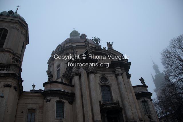 2010_01_10-lviv-95.jpg