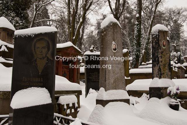 2010_01_12-lviv-17.jpg