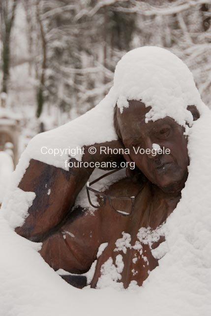 2010_01_12-lviv-78.jpg