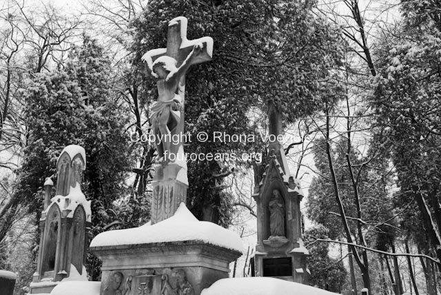 2010_01_12-lviv-87.jpg