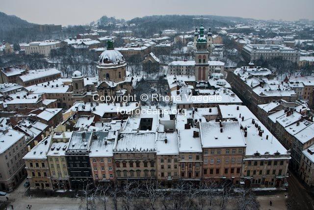 2010_01_14-lviv-1.jpg