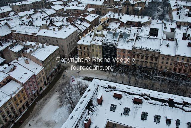 2010_01_14-lviv-21.jpg