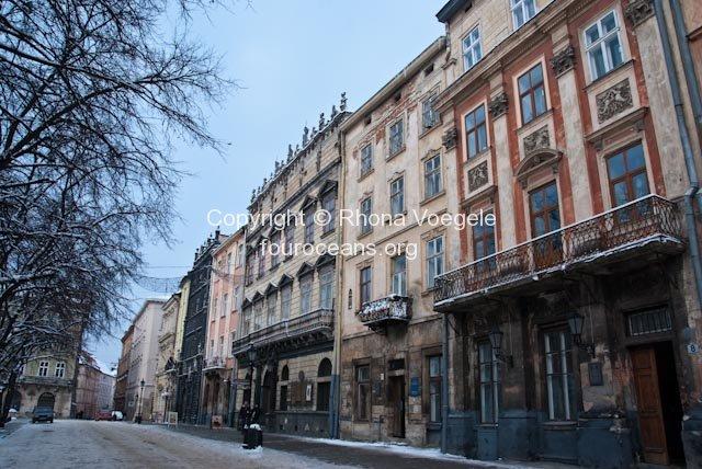 2010_01_15-lviv-1.jpg