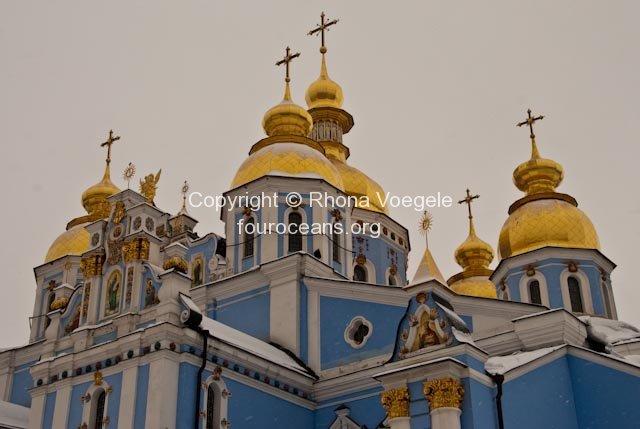 2010_01_16-kyiv-10.jpg