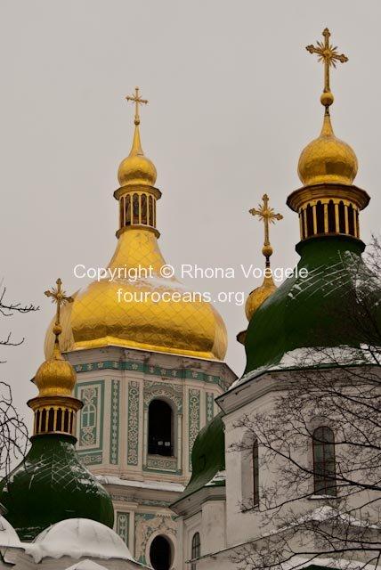 2010_01_16-kyiv-128.jpg
