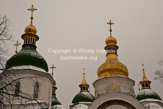 2010_01_16-kyiv-137.jpg