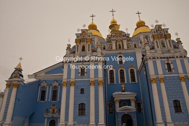2010_01_16-kyiv-18.jpg