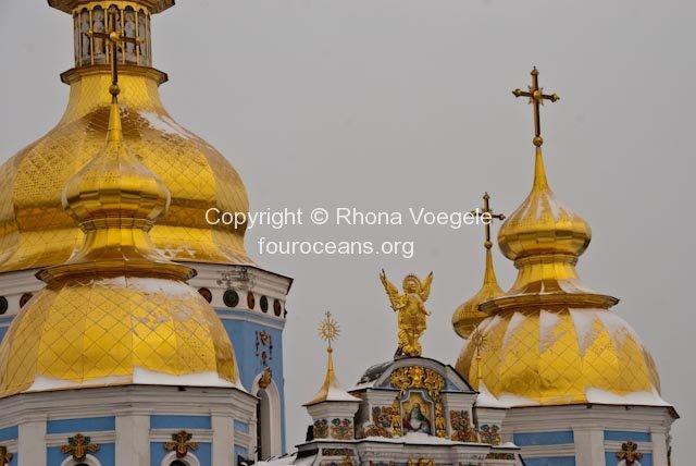 2010_01_16-kyiv-77.jpg