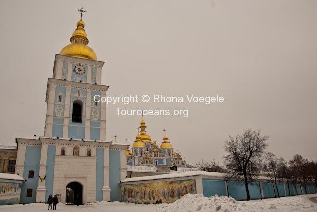 2010_01_16-kyiv-94.jpg
