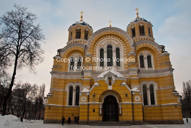 2010_01_18-kyiv-14.jpg