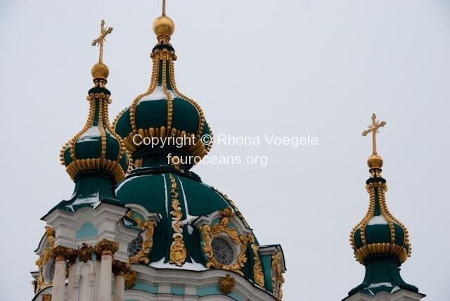 2010_01_18-kyiv-25.jpg