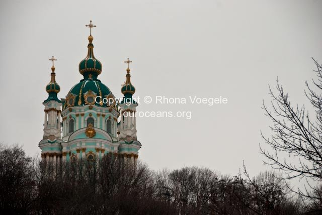 2010_01_18-kyiv-45-edit.jpg