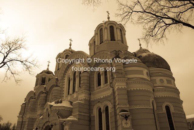 2010_01_18-kyiv-5.jpg