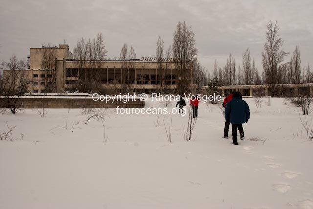 2010_01_19-chernobyl-107.jpg