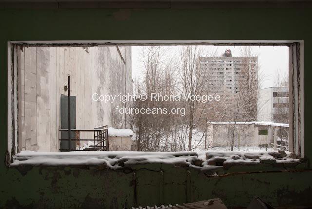 2010_01_19-chernobyl-150.jpg