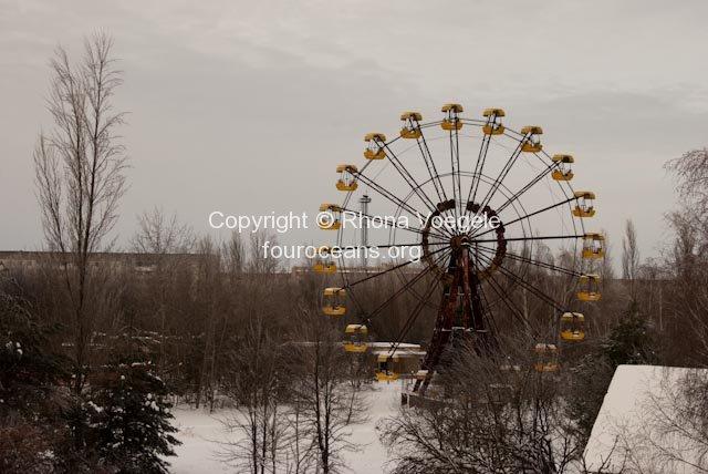 2010_01_19-chernobyl-155.jpg