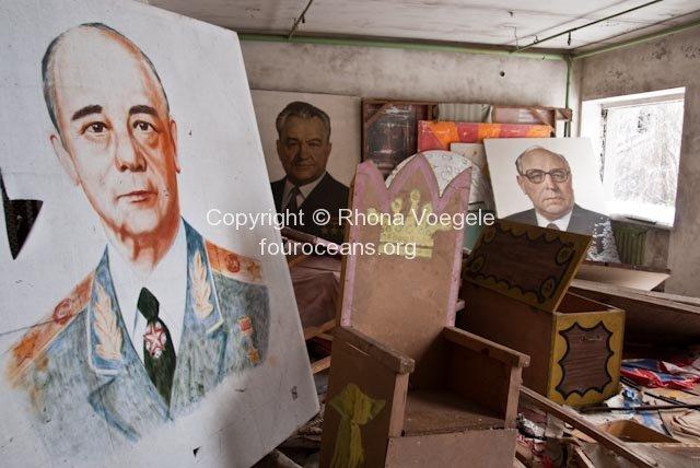 2010_01_19-chernobyl-197.jpg