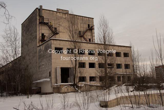 2010_01_19-chernobyl-202.jpg