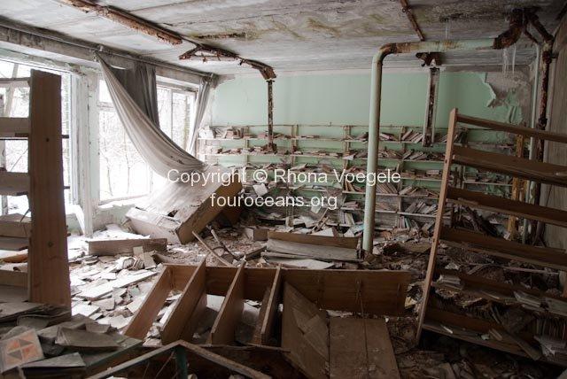 2010_01_19-chernobyl-260.jpg