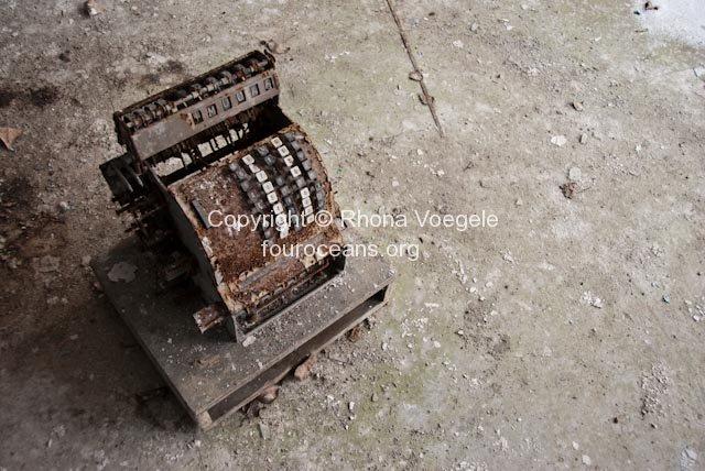 2010_01_19-chernobyl-265.jpg