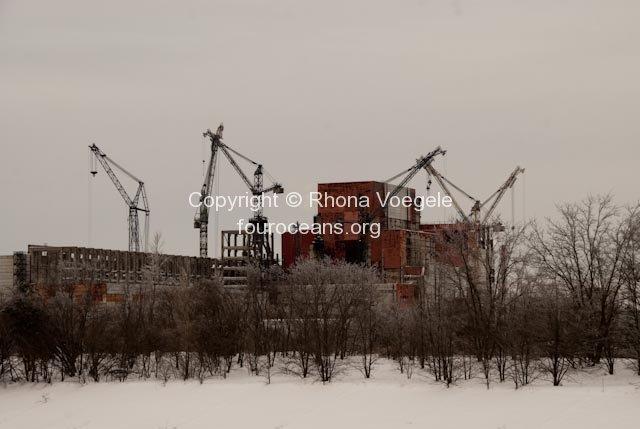 2010_01_19-chernobyl-31.jpg