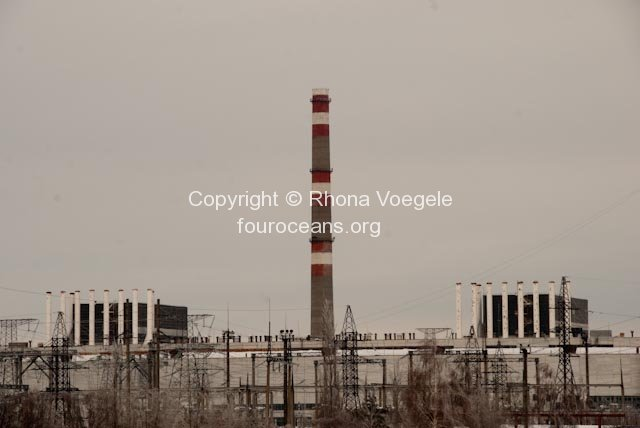2010_01_19-chernobyl-42.jpg