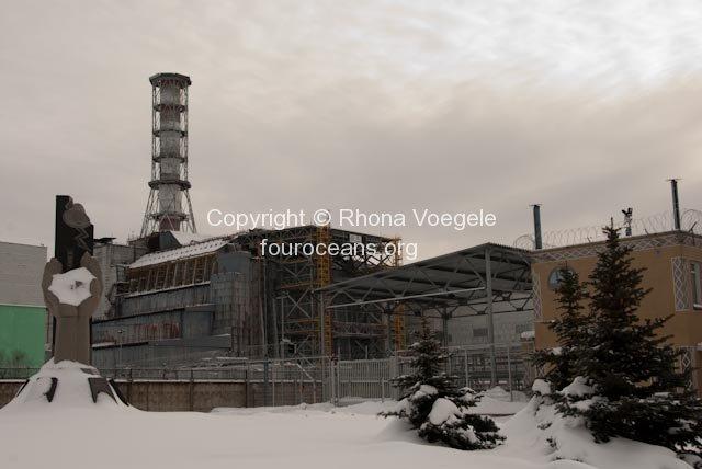2010_01_19-chernobyl-70.jpg