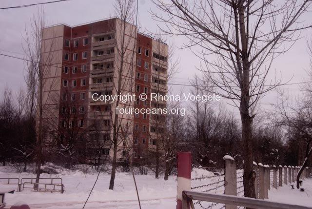 2010_01_19-chernobyl-82.jpg